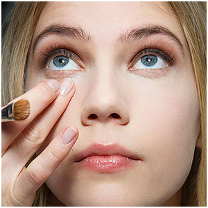 5 Concealer Mistakes to Avoid