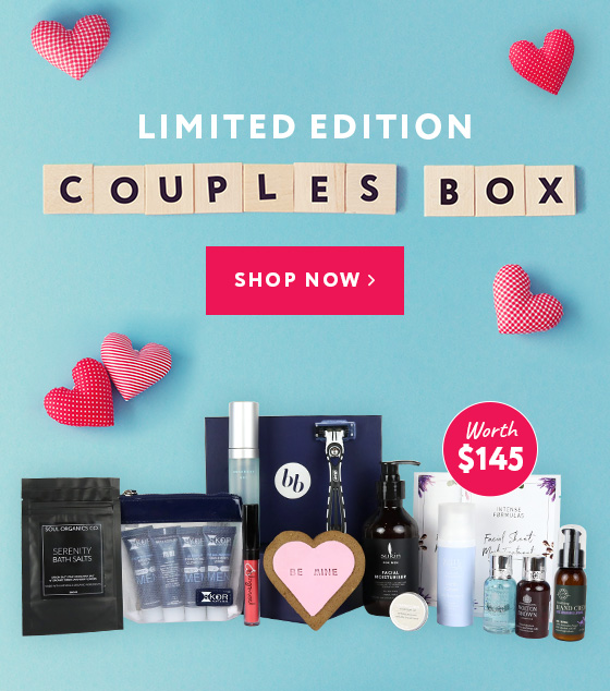 The Couples Box