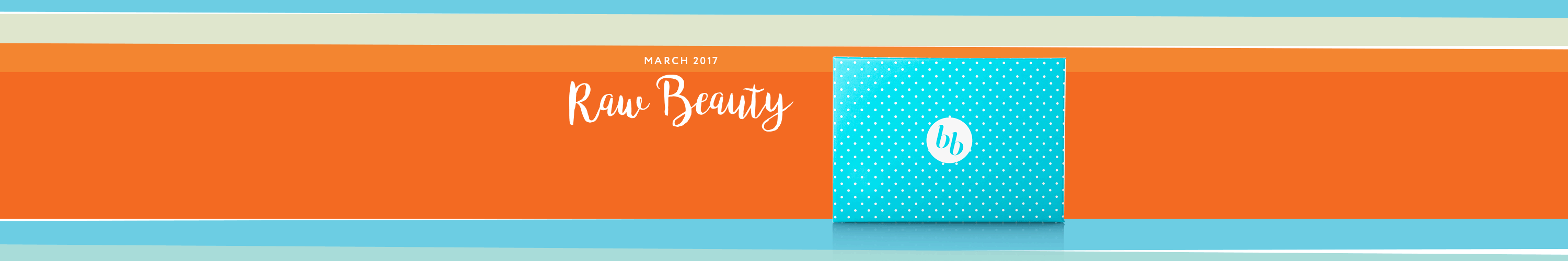 March bellabox