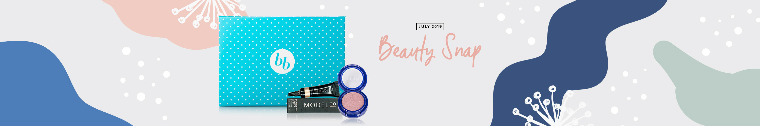 bellabox July 2019