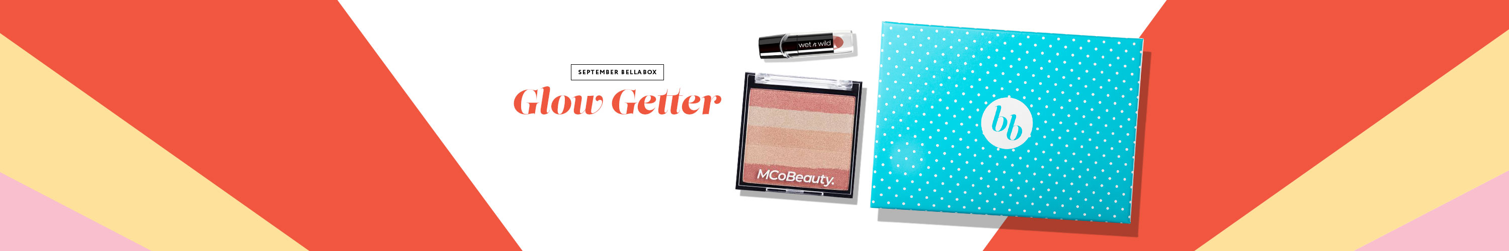 bellabox September 2019